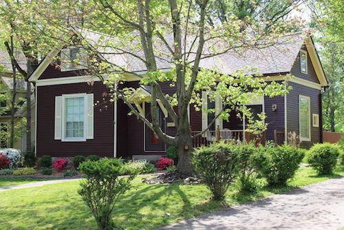popular homes for sale