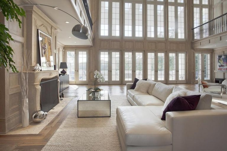 Beyonce And Jay Z Buy Hamptons Mansion For 26m Trulia 39 S Blog