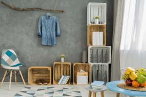 DIY-organization-projects-products