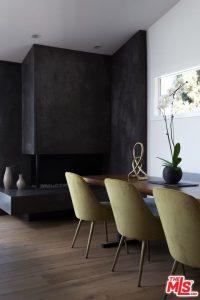 minimalist-designed-dining-room