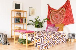 bohemian-tapestries