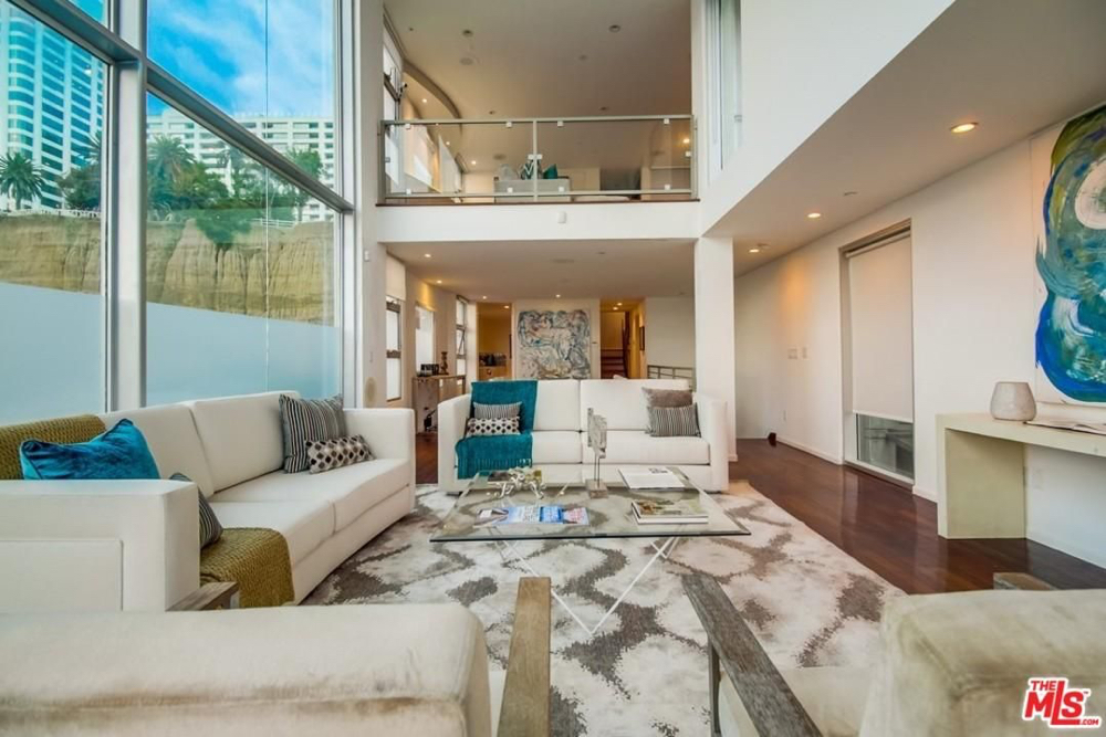 most popular homes for sale right now