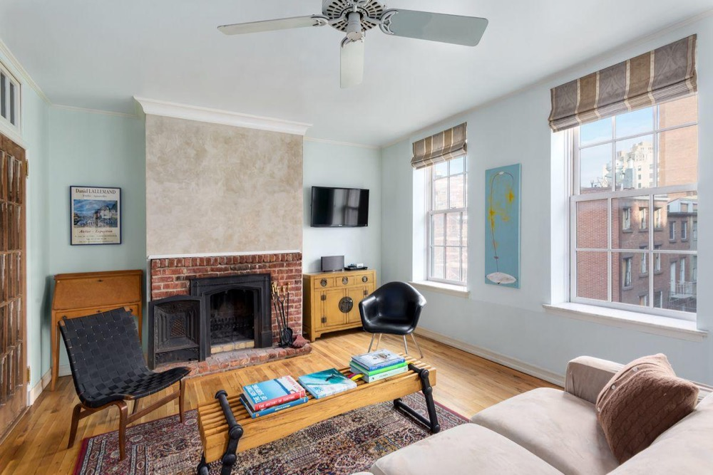 Move-in Ready Apartments for Rent Right Now Across the US