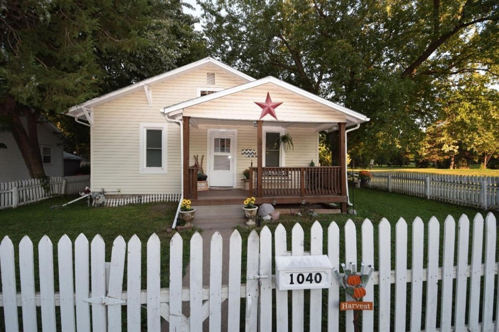 Rental Home In Lincoln Ne Ska