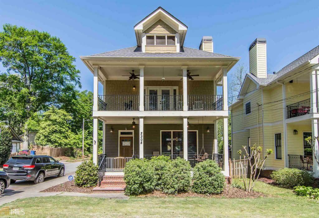 3-bedroom-in-Atlanta-for-$500K