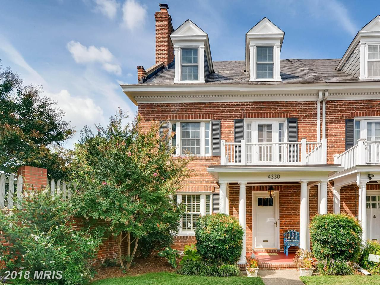 5-bedroom-in-Baltimore-for-$500K