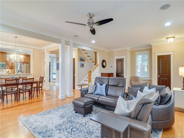 3-bedroom-in-Charlotte-for-$500K