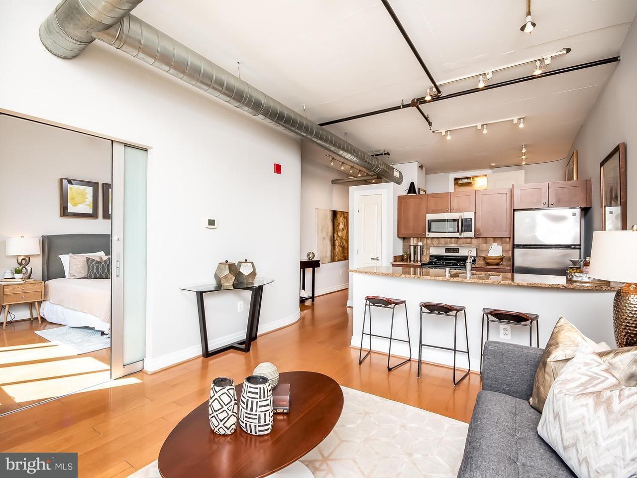 2-bedroom-in-DC-for-$500K