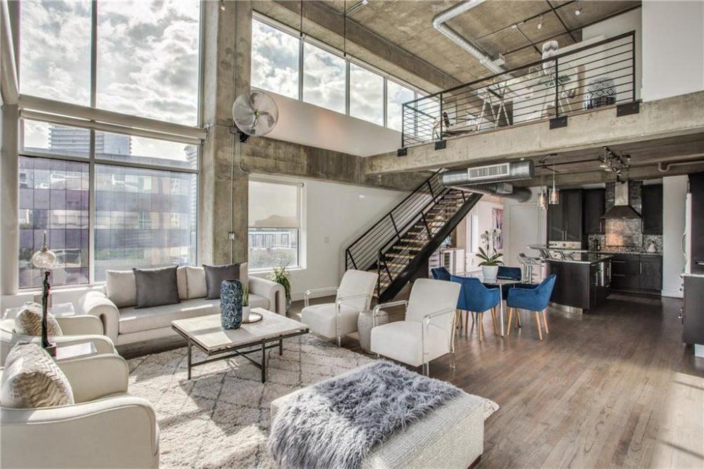 2-bedroom-in-Dallas-for-$1M
