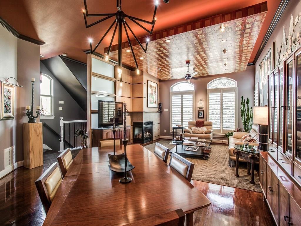 3-bedroom-in Dallas-for-$500K