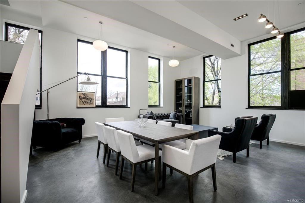 2-bedroom-in-Detroit-for-$500K