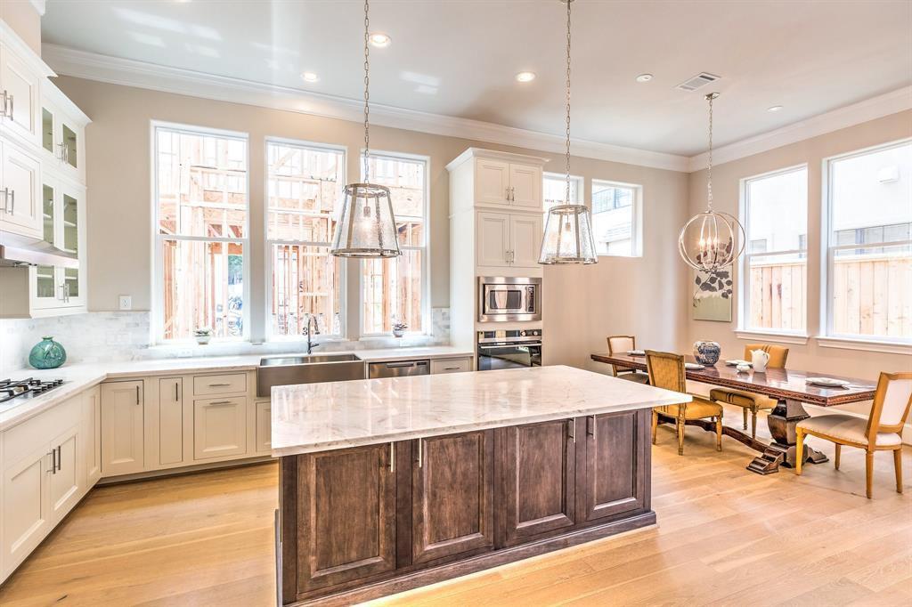 3-bedroom-in-Houston-for-$500K