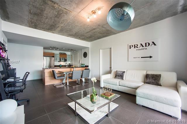 2-bedroom-in-Miami-for-$500K