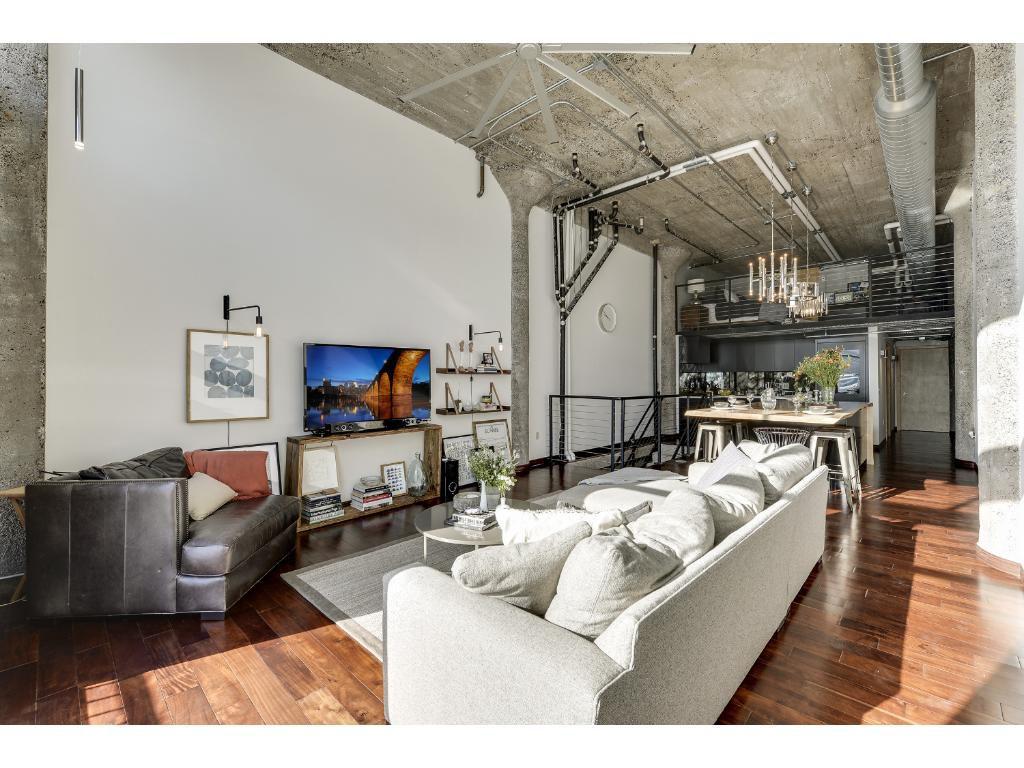 2-bedroom-in-Minneapolis-for-$500K