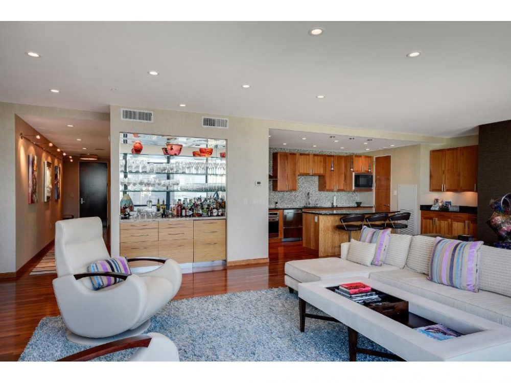 1-bedroom-in-Minneapolis-for-$1M