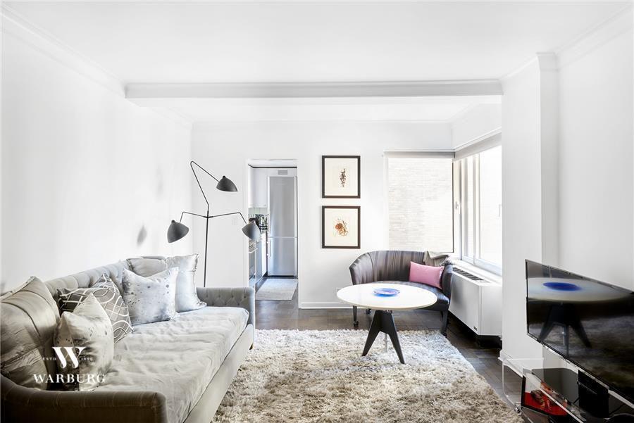 1-bedroom-in-New-York-for-$500K