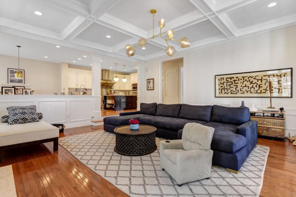 3-bedroom-in-Newark-for-$1M
