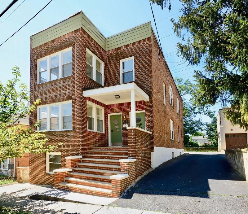 4-bedroom-in-Newark-for-$500K