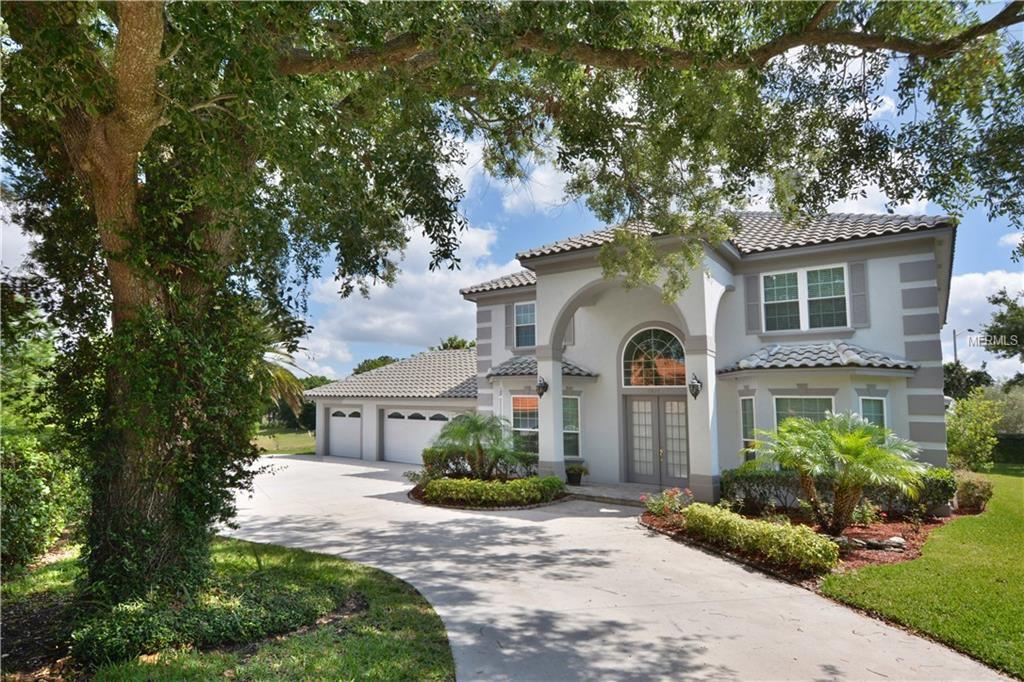 5-bedroom-in-Orlando-for-$500K