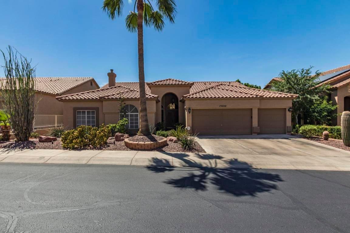 4-bedroom-in-Phoenix-for-$500K