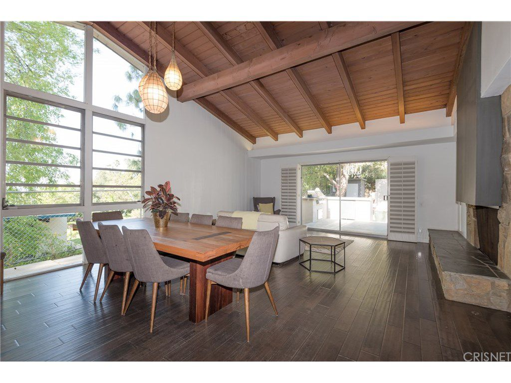 curtis stone leases and sells in the hollywood hills and encino dining 2