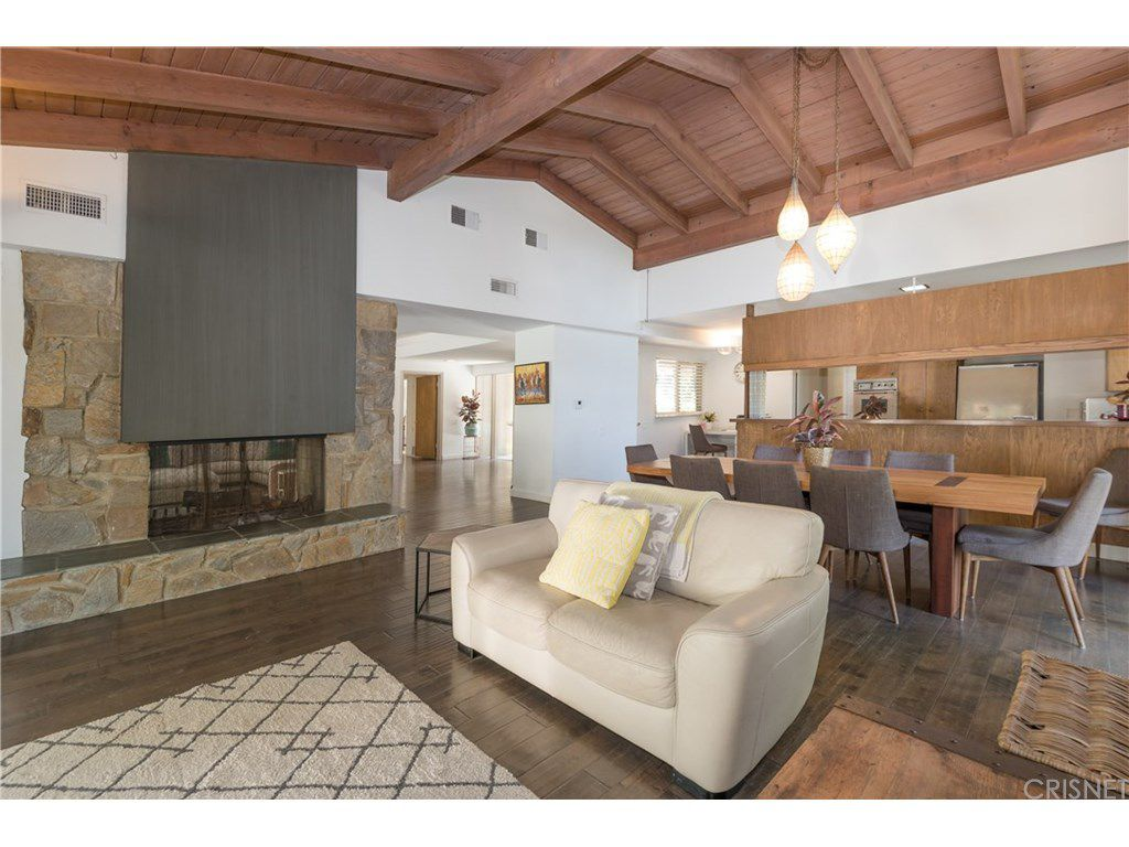 curtis stone leases and sells in the hollywood hills and encino living room