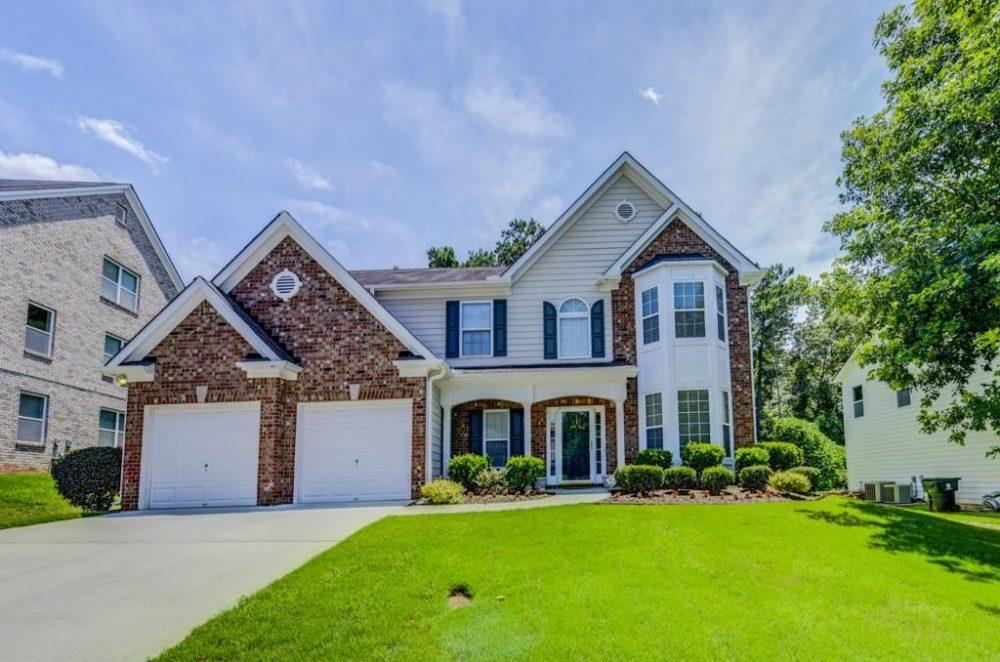 $250K-Homes-Across-America-Atlanta-GA