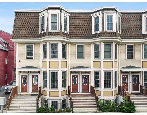 $250K-Homes-Across-America-Boston-MA