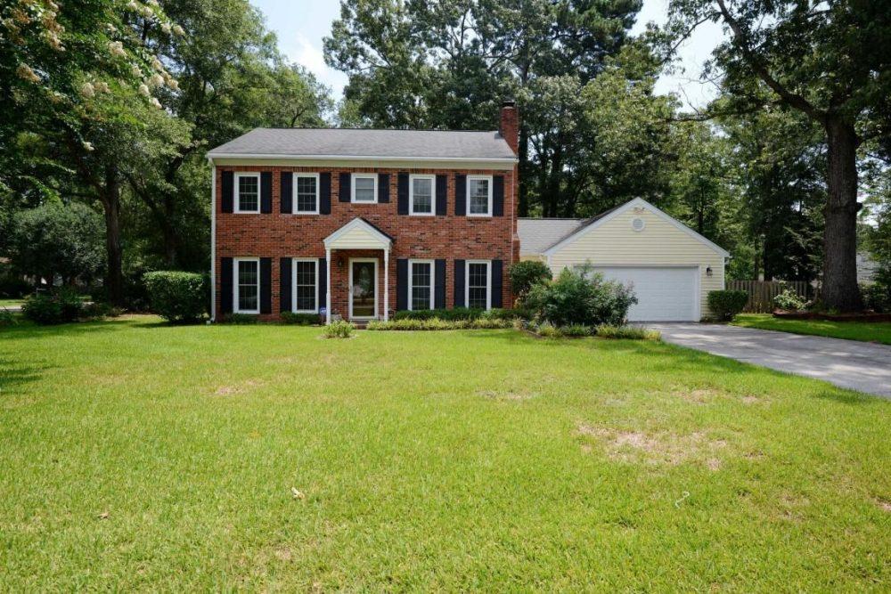 $250K-Homes-Across-America-Charleston-SC