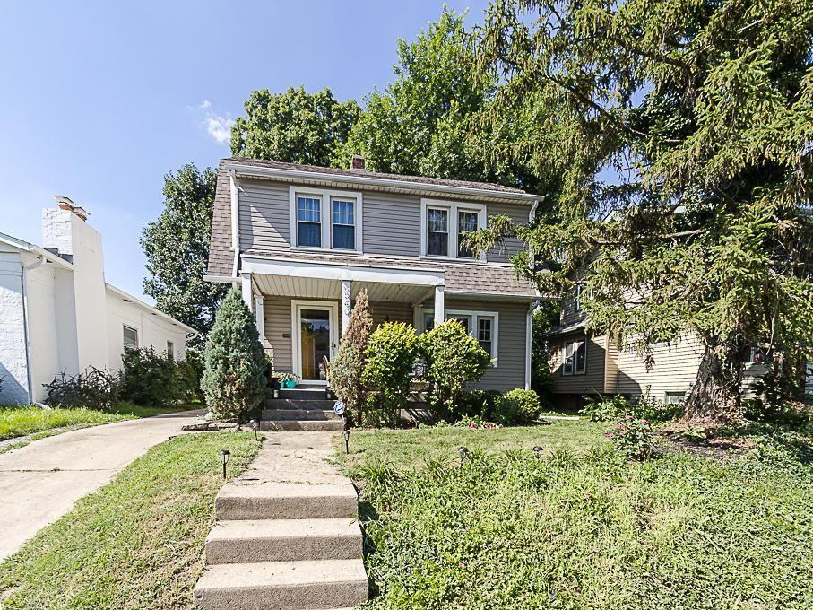$250K-Homes-Across-America-Columbus-OH