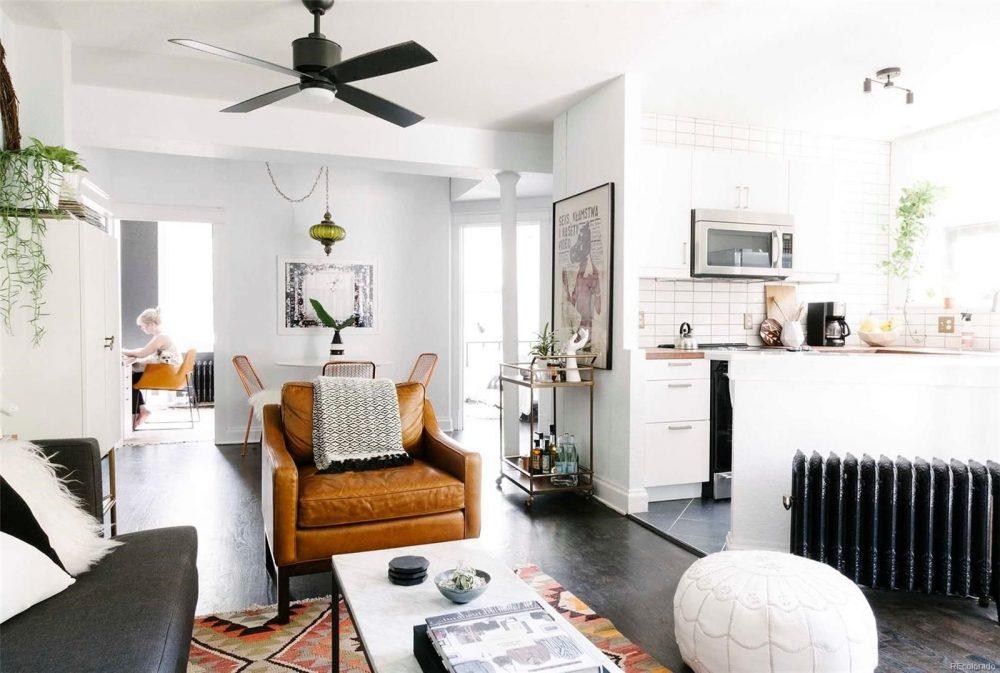 $250K-Homes-Across-America-Denver-CO