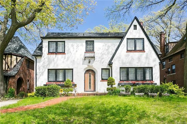 $250K-Homes-Across-America-Detroit-MI