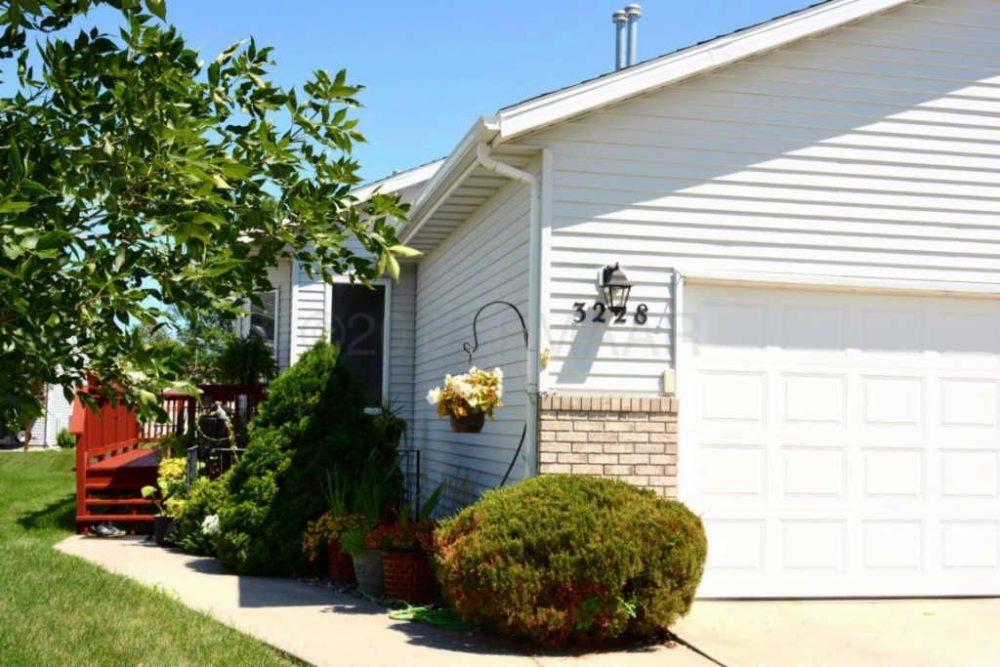 $250K-Homes-Across-America-Fargo-ND