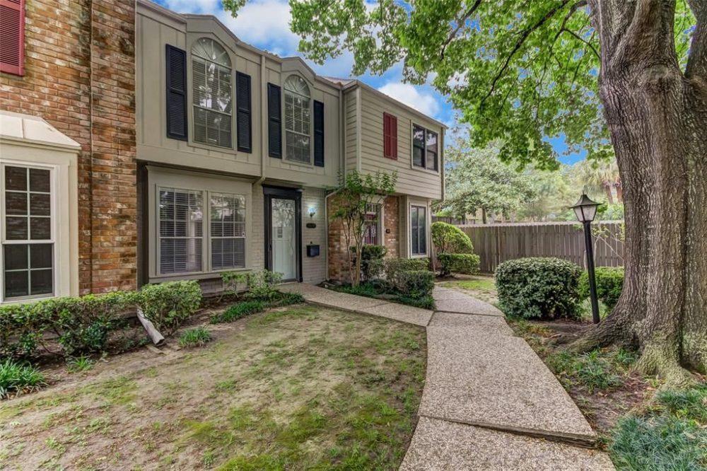 $250K-Homes-Across-America-Houston-TX