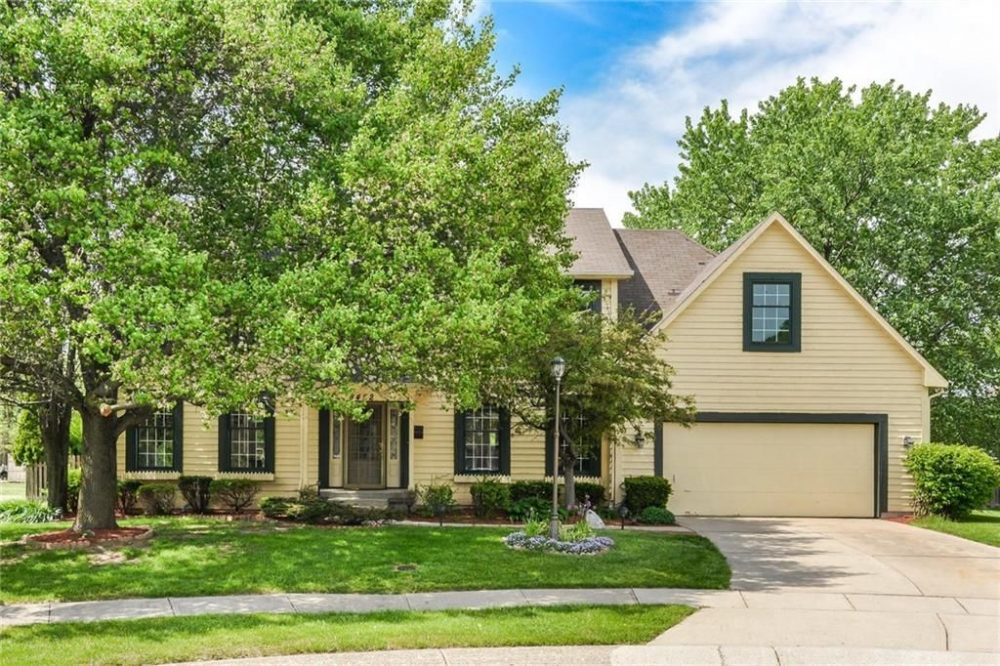 $250K-Homes-Across-America-Indianapolis-IN