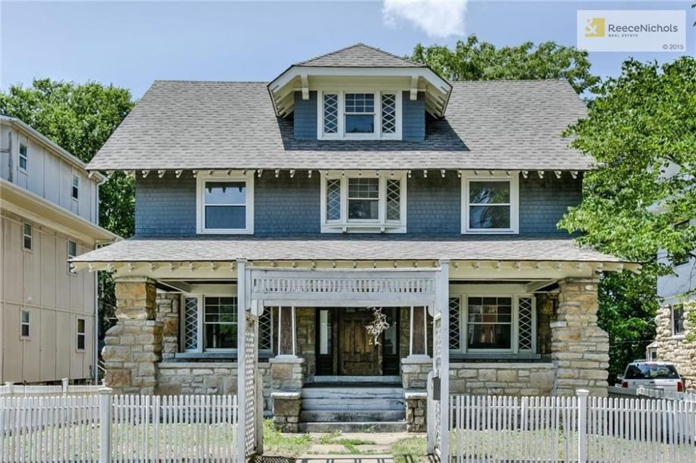 $250K-Homes-Across-America-Kansas-City-MO