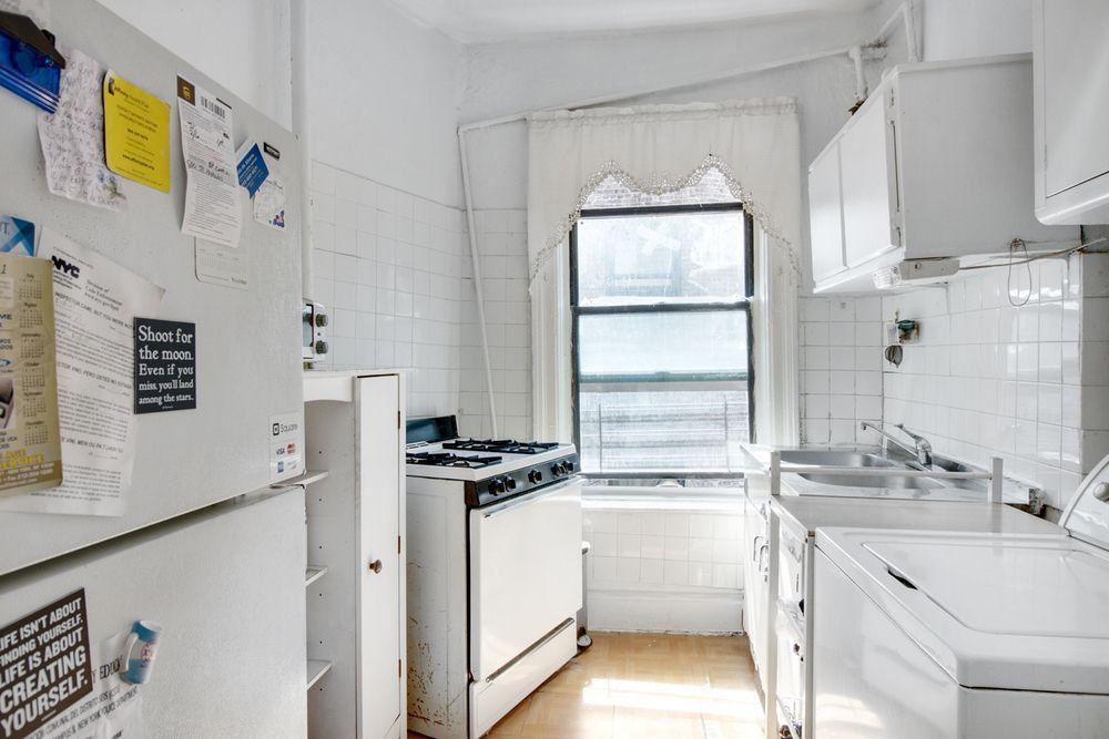 $250K-Homes-Across-America-New York-NY