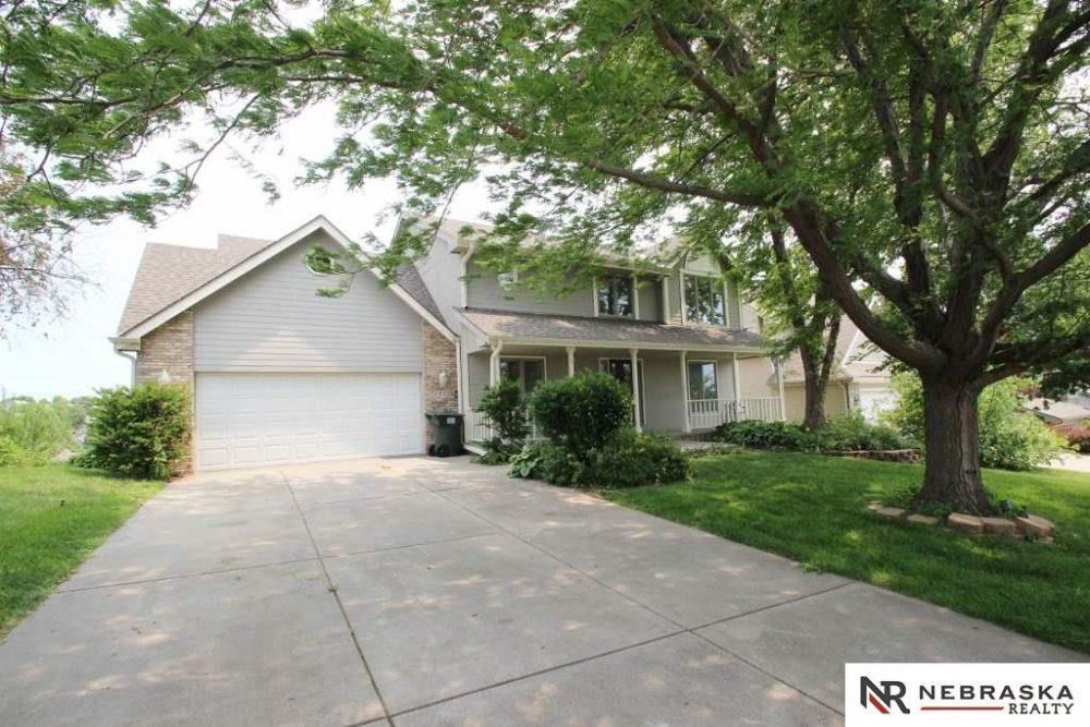 $250K-Homes-Across-America-Omaha-NE