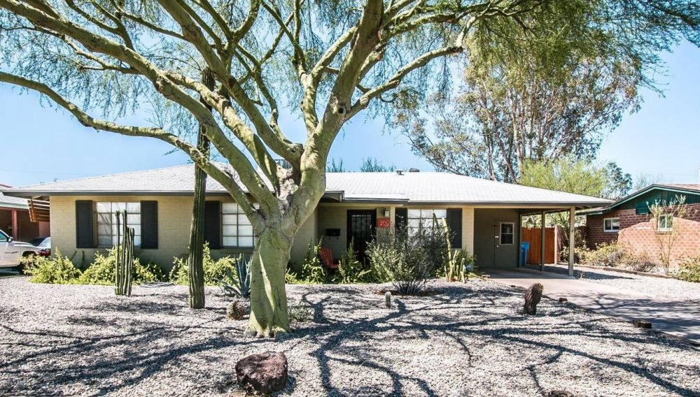 $250K-in-Every-State-Phoenix-AZ