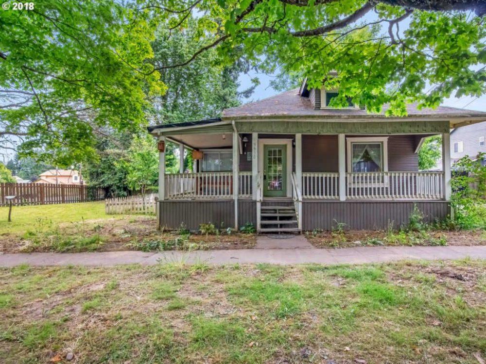 $250K-Homes-Across-America-Portland-OR