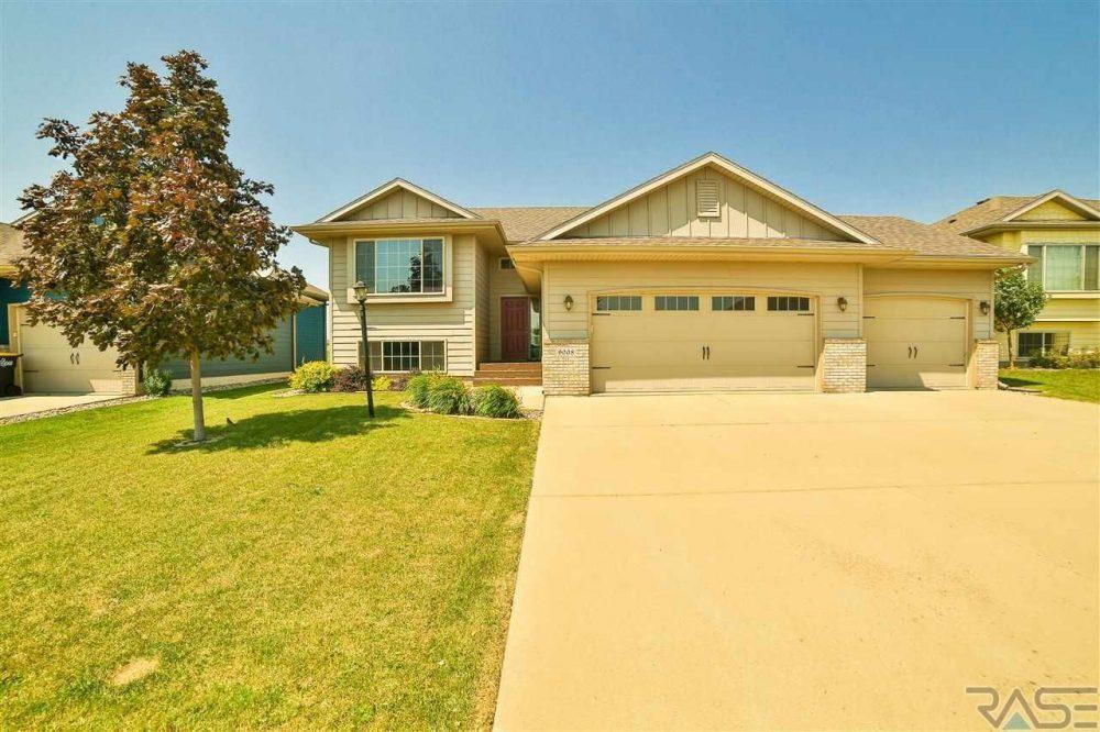 $250K-Homes-Across-America-Sioux-Falls-SD