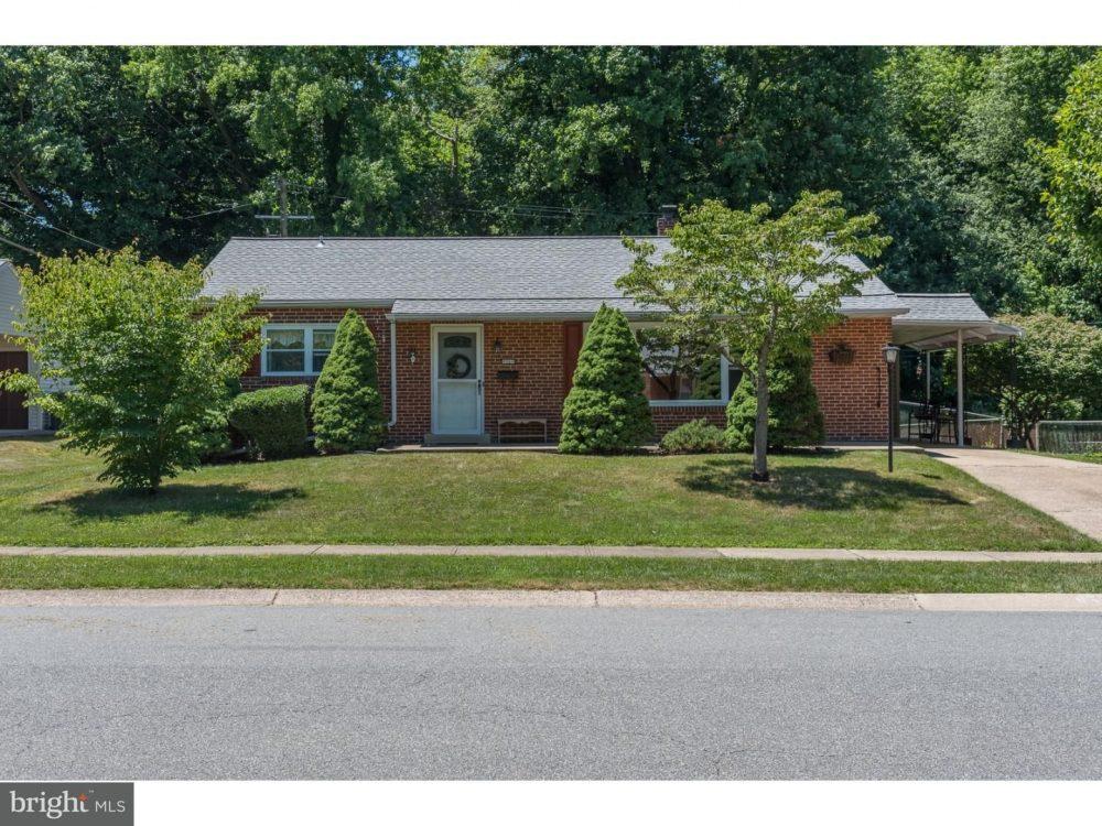 $250K-Homes-Across-America-Wilmington-DE