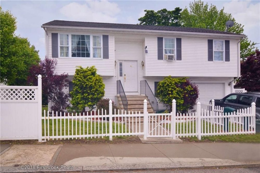 $250K-Homes-Across-America-Providence-RI