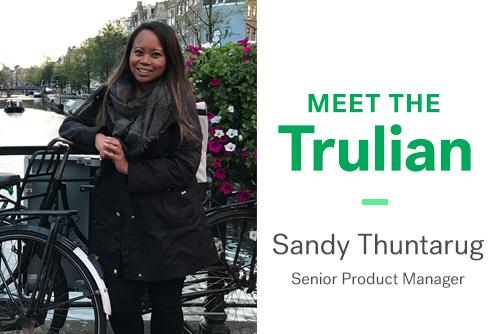 Meet-the-Trulian-Sandy-Thuntarug