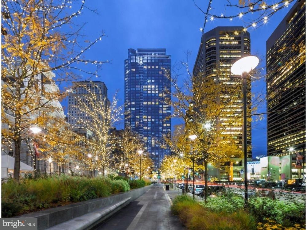 Philadelphia 1 Most expensive condos