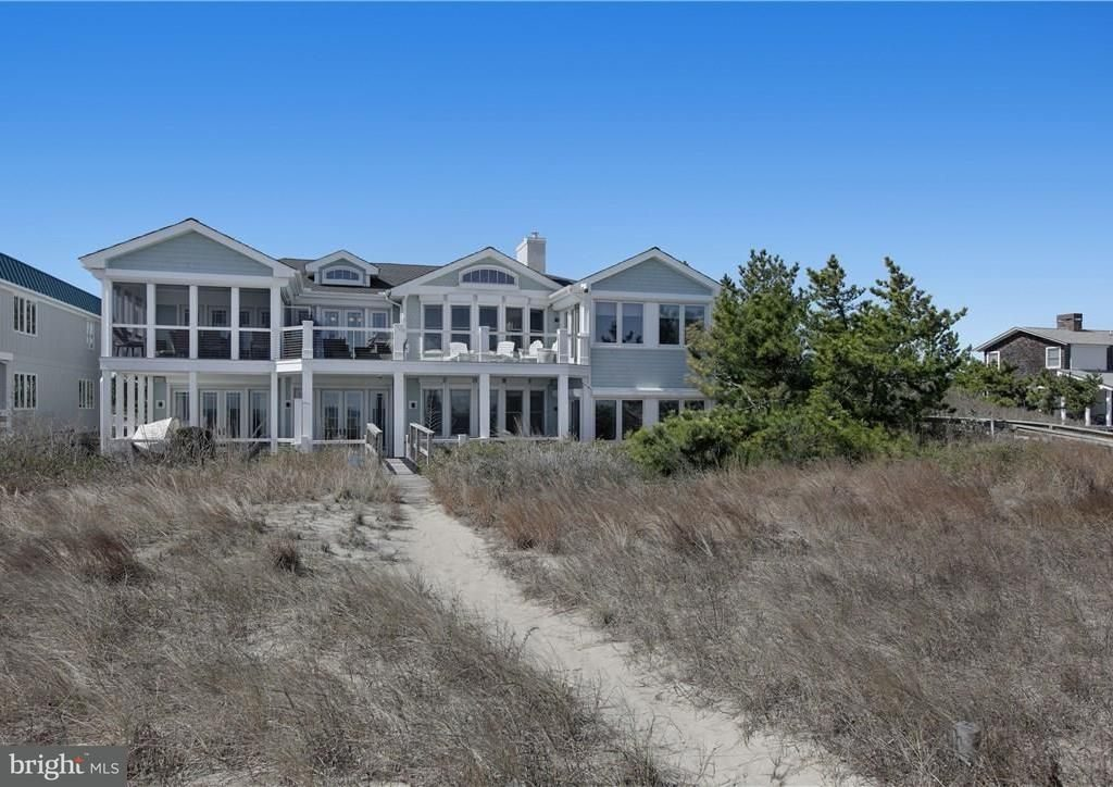 Most expensive listing in Delaware