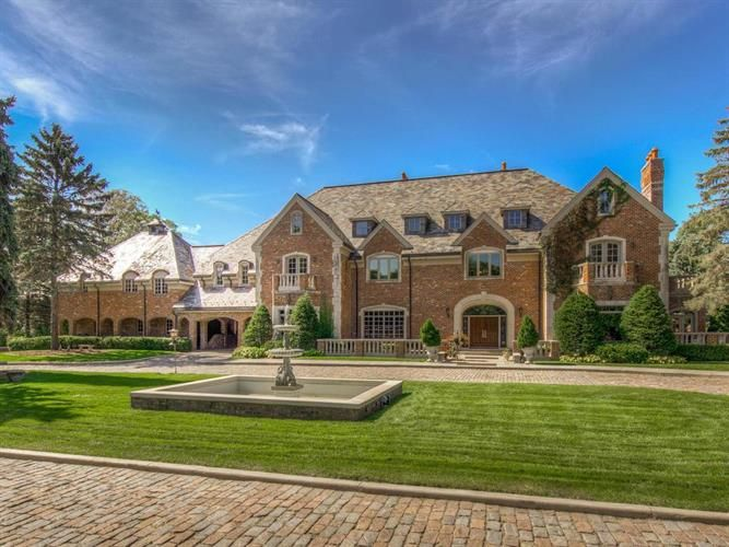 Most expensive listing in Minnesota