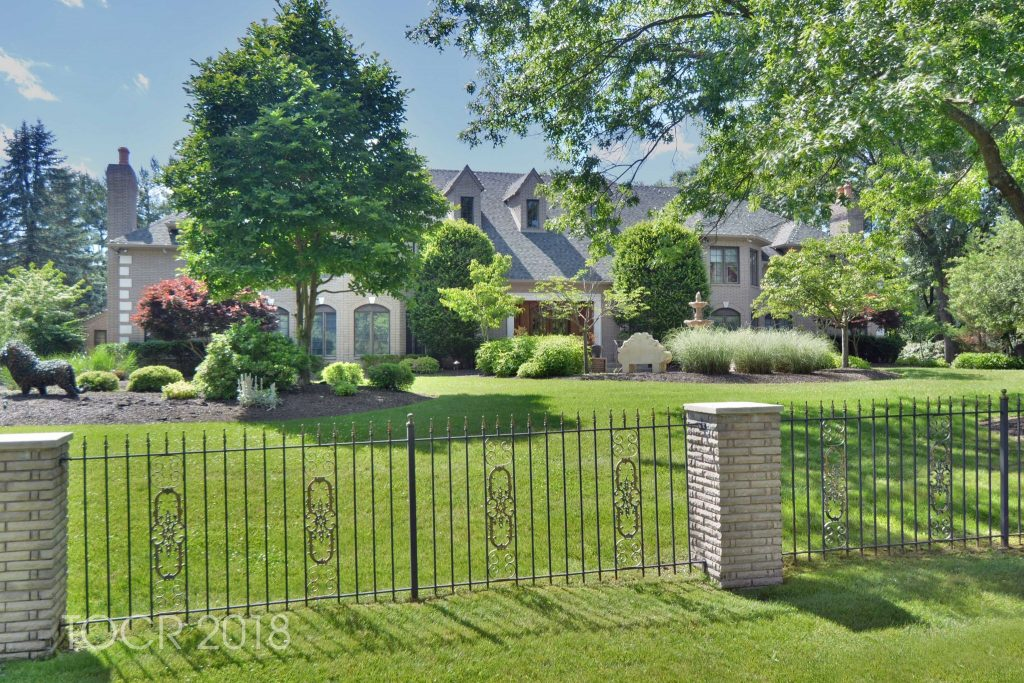 Most expensive listing in New Jersey