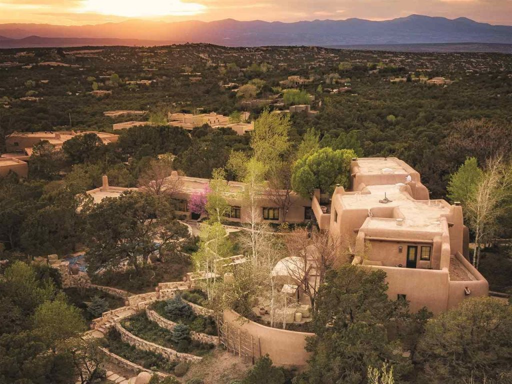 Most expensive listing in New Mexico