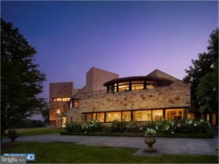 Most expensive listing in Pennsylvania